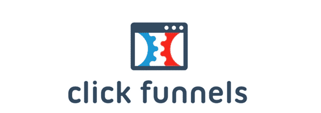 What Does Samcart Vs Clickfunnels Do?