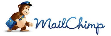 Mailchimp- business email tips