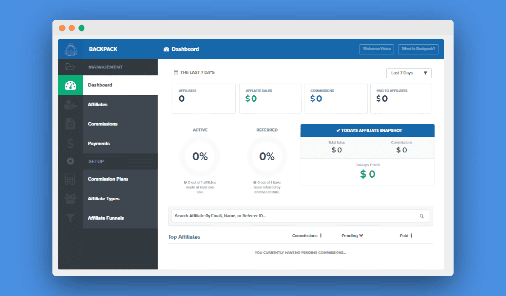 kpack -clickfunnels pricing